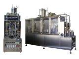 Melk Gable Top vulmachines (bw-1000A)