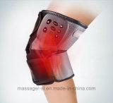 무릎 마사지 기계