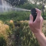 StänderSelbstverteidigung-Spray des Wasser-Yc-20018, Pfeffer-Spray gegen Fleischfresser