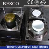 Ultra Präzisions-bestätigte Plastikspritzen-Hersteller-Cer ISO