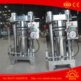 6yz-230 Good Olive Oil Extraction Machine Hydraulic Oil Press Machine