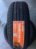 Competir con los neumáticos 205/55r16-91h-F101