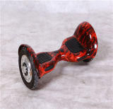 Электрический миниый самокат, самокат 2 колес миниый