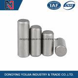 Pin parallèle de l'acier inoxydable 316 les plus de haute qualité neufs de Pin de cylindre