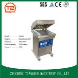 Machine à emballer automatique de vide d'approvisionnement d'usine petite pour la nourriture