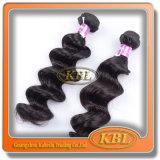 最高の等級のブラジルの編むヘアケア製品