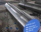 Barre ronde en acier modifiée chaude/grande barre ronde