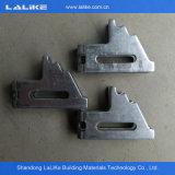 Hook의 비계 Accessories Scaffolding Plank Safety Lock