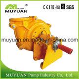 Zentrifugale horizontale Filterpresse-speisenklärschlamm-Pumpe