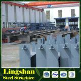 Ангар металла/мастерская стальной структуры/стальная структура