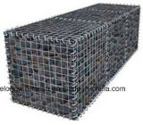 Коробка Hexagonel Gabion