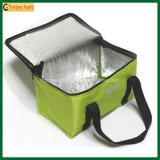 Популярный напольный изолированный мешок обеда может более холодные мешки (TP-CB369)