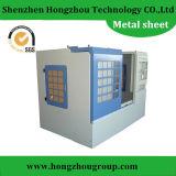 De Producten van de Kabinetten van de Vervaardiging van het Metaal van het Blad van de Precisie van de Douane van de fabriek