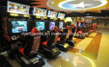 Game Center를 위한 Car Machine Simulator Driving 경주