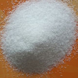 白いAluminum Oxide MicronおよびMacron Powder