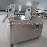Machine automatique multifonctionnelle de boulette