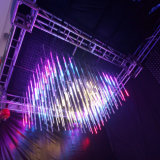 ملهى ليليّ سقف [دمإكس] [3د] شاقوليّ أنابيب ضوء