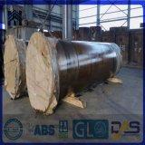 Barre en acier ronde/chaud modifié/barre acier d'alliage/carbone