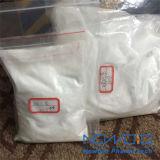 よいよ価格(CAS 557795-19-4)の高品質Sunitinib