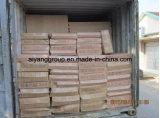 fascia di bordo di 0.5mm -3mm, bordo Lipping, bordo del PVC del cartone per scatole