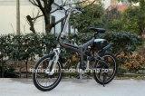 Bici eléctrica Elektricky Jizdni Kolo