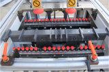 Multi perforazione capa di falegnameria & alesatrice +86-15166679830
