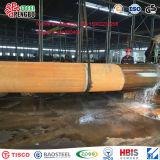 よい価格の高品質のStainlesssの鋼管