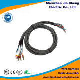 Chicote de fios do fio do fusível elétrico do fabricante de China dos atacadistas