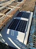 La maggior parte del comitato solare semi flessibile competitivo 100W