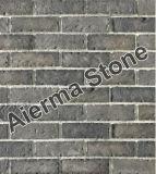 Brique mince ( Aieerma brique )