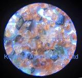 a+ de Granaat van de Kwaliteit van de rang voor Waterjet Knipsel