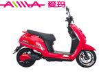 Aima 고속 대중적인 60V 500W 전기 스쿠터는 이다 Medi