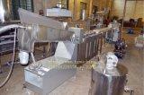 Multi-gebruikt Goedkoop en Fijn matrijs-Gevormd centrial-Gevuld Hard Suikergoed die Lijn maken