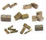 Этап диаманта режущих инструментов гранита