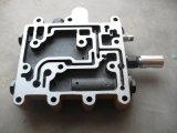 Válvula de control de la rotación de los recambios del cargador de la rueda de Sdlg LG936L LG938L LG956L LG958L LG03-Bsf 4120000064