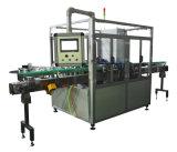 De volledige Automatische Machine van de Etikettering van de Stok van de Lijm van de Flessen van het Water Hete