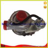 Turbina de Turbo del turbocompresor 8970385180 de Rhb5 Rhf5