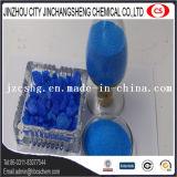 Hersteller-Preis-kupfernes Kristallsulfat