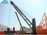 50tons Hydraulic Marine Crane (GHEC5-20)에 5