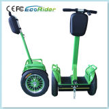 Adults를 위한 Esiii L1 시 Road Smart Balance Wheel 2000W 36V 15ah Escooter
