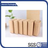 Kleine steife Pappfaltbarer Papierverpackenspeicher-Geschenk-Kasten