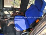 Carregador quente Hzm 920 da venda 2t de EPA