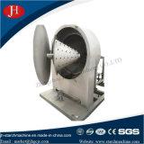 Centrifugar el separador centrífugo del tamiz que separa la máquina del almidón de patata de la fibra