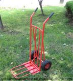 Ladung-Laufkatze Ht1894m für Verkauf