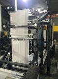 機械を作るNon-Wovenショッピング・バッグ