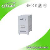 Автоматический стабилизатор напряжения тока одиночной фазы SVC 20kVA Servo мотора