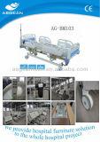 CE&ISO에 의하여 승인되는 AG Bm103 향상된 다기능 전기 병상