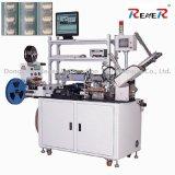 Macchina per l'imballaggio delle merci automatica personalizzata non standard della macchina della prova del CCD