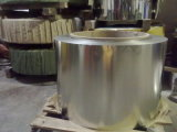 Heiße verkaufenkaltgewalzte Spule des Edelstahl-304
