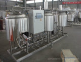 50L Pubbrew/Homebrew Bier-Gärung-Gerät